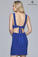 S10165 Royal back