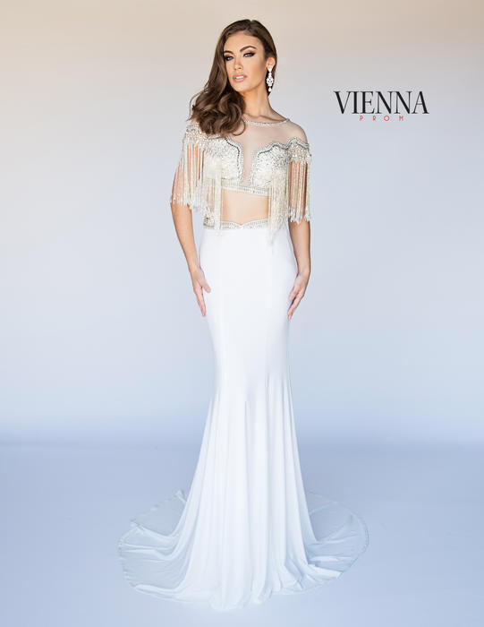 BELEZZA Collection by Vienna