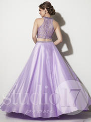 12643 Lilac back