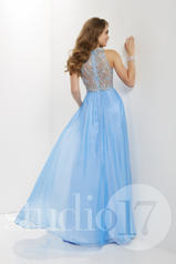12681 Periwinkle back