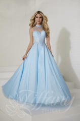 16261 Powder Blue front