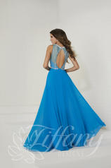 16275 Marine Blue back