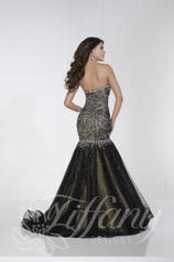 16286 Black/Emerald back