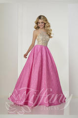 16289 Nude/Party Pink front