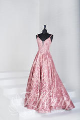 16294 Dusty Rose/Rose front