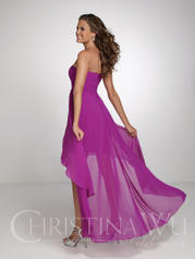 22531 Royal Purple back