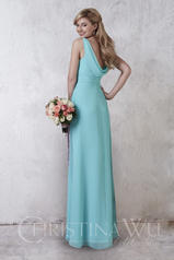 22736 Mermaid back