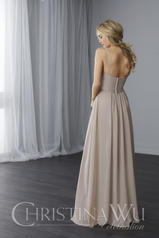 22781 Taupe back