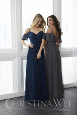 22790 Navy multiple