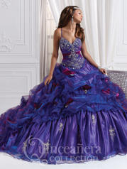 26644 Quinceanera by House of Wu