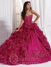 26646 Quinceanera by House of Wu