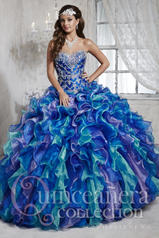 26788 Quinceañera by House of Wu