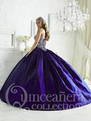 26823 Royal Purple back