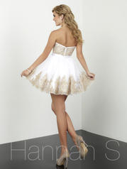27079 White/Gold back