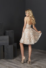 27241 Rose/Blush back