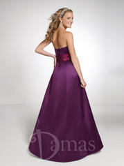 52301 Royal Purple back