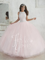 56318 Fiesta Quinceanera Ball Gowns