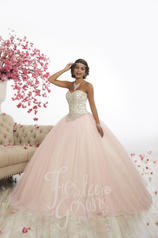56337 Fiesta Quinceanera Ball Gowns