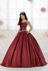 56350 Fiesta Quinceanera Ball Gowns