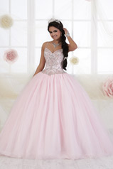 56351 Fiesta Quinceanera Ball Gowns