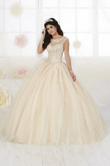 56352 Fiesta Quinceanera Ball Gowns