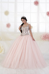 56355 Fiesta Quinceanera Ball Gowns