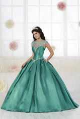 56356 Fiesta Quinceanera Ball Gowns