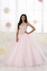 56358 Fiesta Quinceanera Ball Gowns
