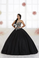56359 Fiesta Quinceanera Ball Gowns