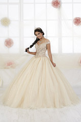 56360 Fiesta Quinceanera Ball Gowns