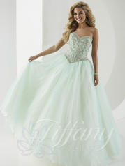 61148 Tiffany Presentation Gowns
