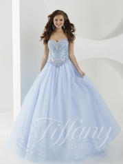 61150 Tiffany Presentation Gowns