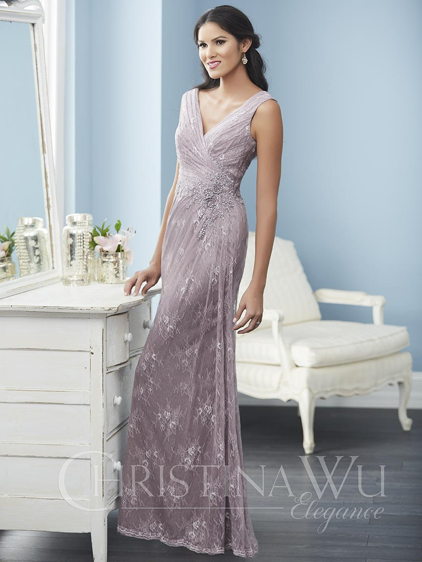 Christina Wu Elegance 17833 Christina Wu Elegance The Right Fit ...
