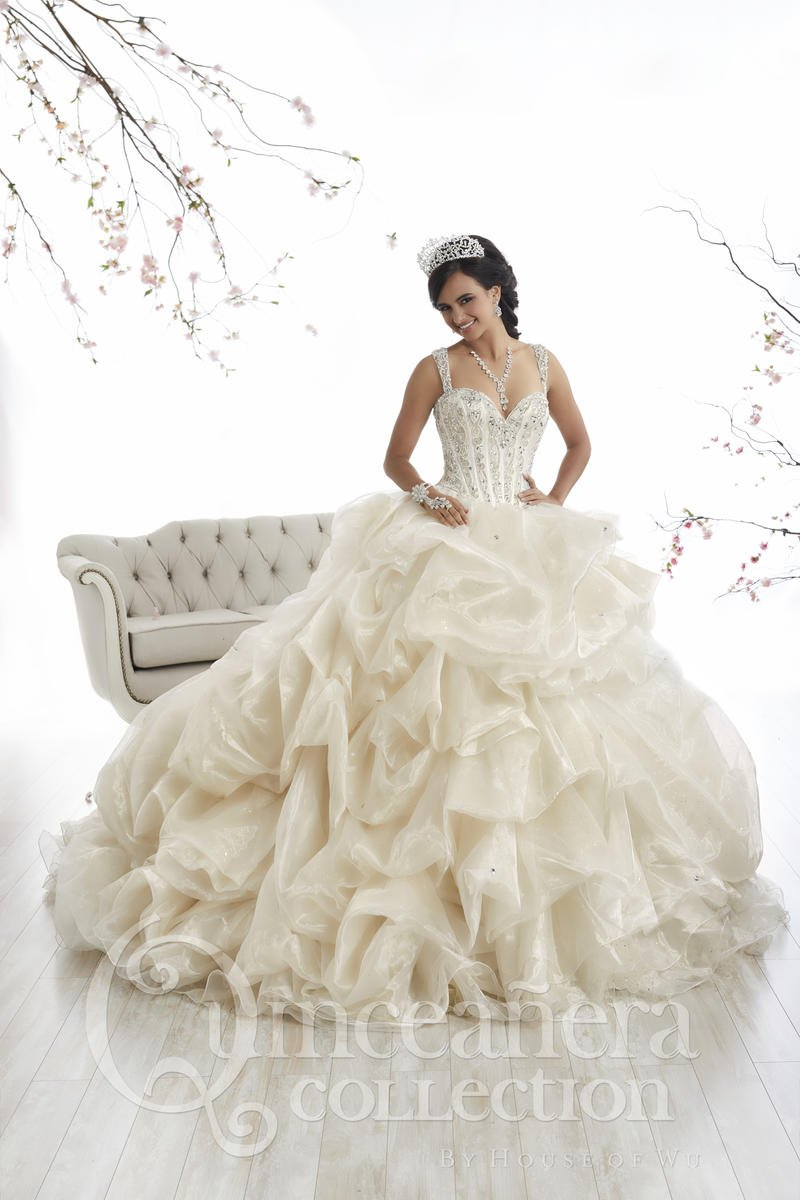 bdac2efdffb Quinceanera Collection 26868 Quinceanera by House of Wu Mimi s ...