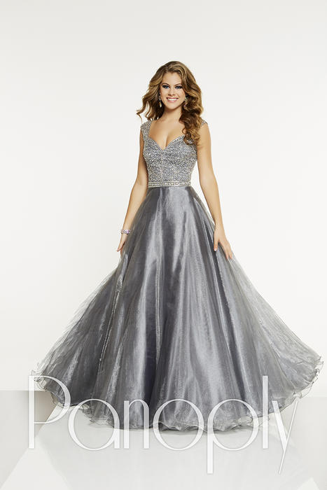 Panoply 14899 Evening Gown