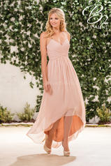 B183057 Misty Pink front