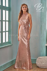 B203015 Copper Rose front