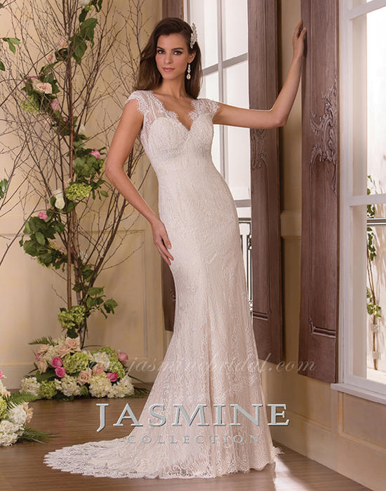 Jasmine bridal blossoms bridal formal dress store jasmine bridal collection junglespirit Gallery