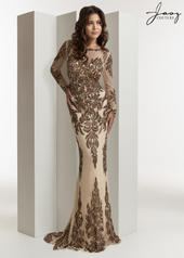 1413 Lush by Jasz Couture