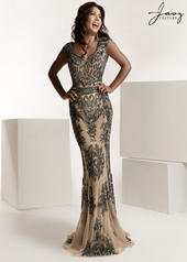 1420 Lush by Jasz Couture