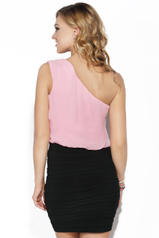 131A780 Black/Antique Pink back