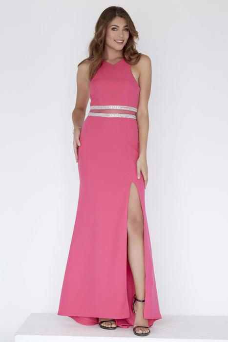 Short Prom Dresses at Synchronicity Boutique