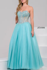 1332 Tiffany Blue front