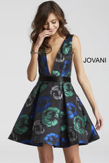 43097 Jovani Homecoming Dresses