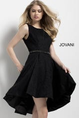 45121 Jovani Homecoming Dresses