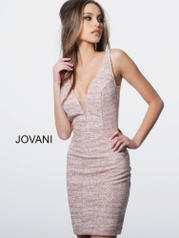 45810 Jovani Homecoming Dresses