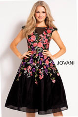 50562 Jovani Homecoming Dresses