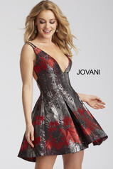 51178 Jovani Homecoming Dresses
