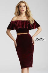 51450 Jovani Homecoming Dresses