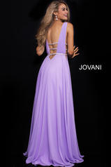 51515 Lilac back